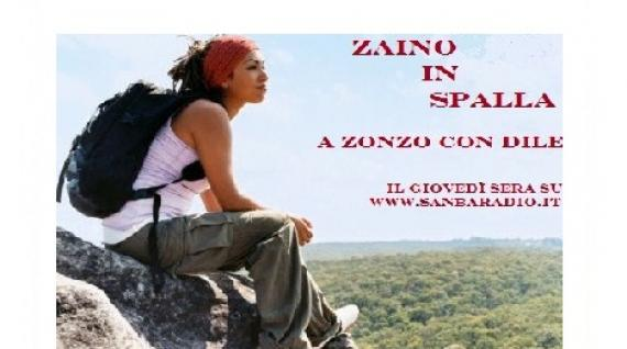 Zaino in Spalla - a zonzo con Dile #7 | The end - or not?