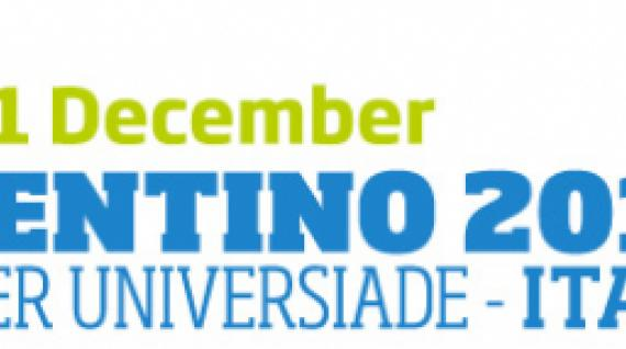 speciale universiade 2 giugno