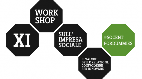 #socentfordummies: universitari al Workshop