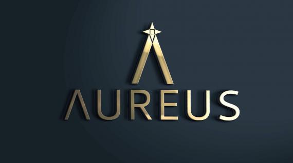 Aureus Official: il progetto da 50.000 followers