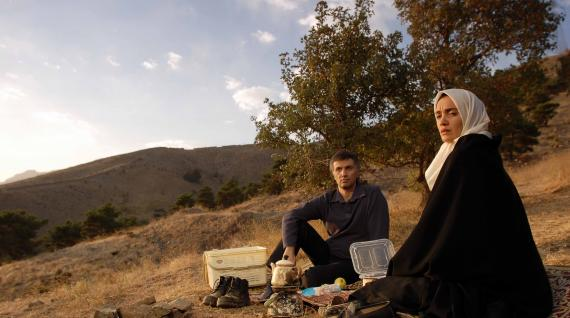 Questioning God: torna il Religion Today Film Festival
