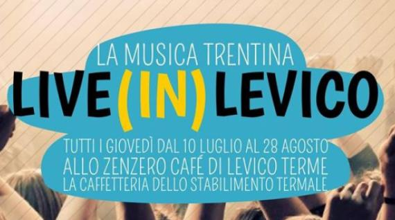 Live(IN)Levico