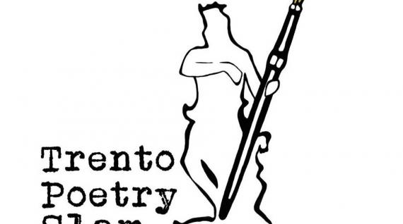 La Rampa - Trento Poetry Slam