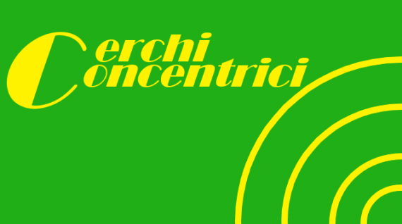CerchiConcentrici 01x03